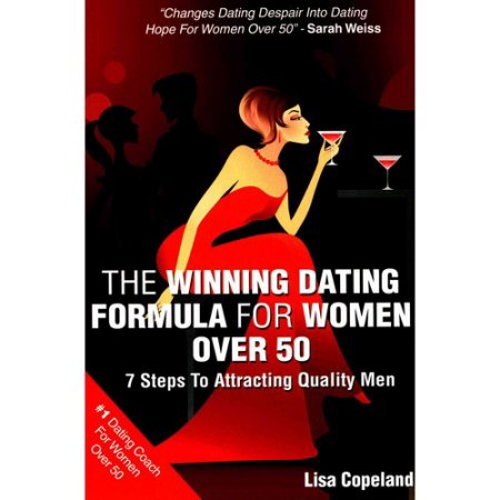 Steps to dating a guy