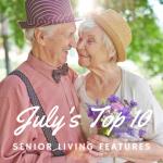 julys-top-10