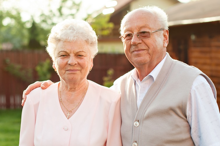 Senior Housing Options After Downsizing