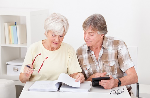 Advantages of Renting for Seniors