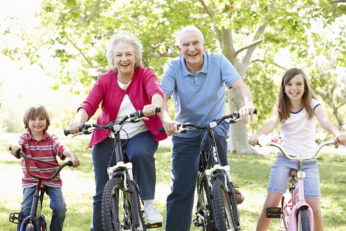 health; healthy lifestyle; senior lifestyle; healthy seniors; healthy elderly people; live your retirement