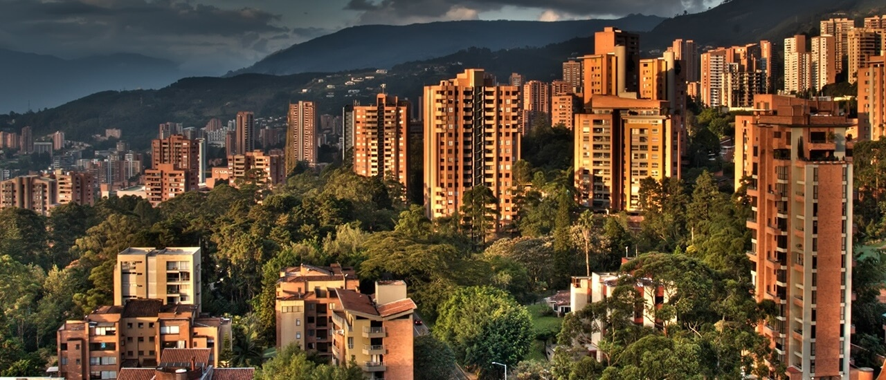 medellin; colombia; retirement; abroad; senior years; live your retirement