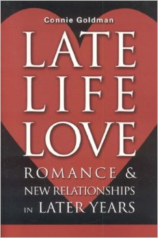 Late Life Love book