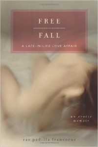 Free Fall: A Late-in-Life Love Affair
