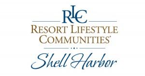 Shell Harbor Retirement Community in Rockledge, Florida