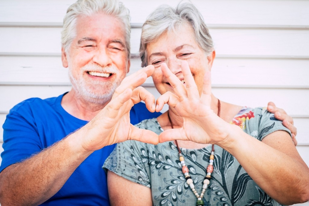 5 Valentine's Day Ideas for Seniors [Gifts And Activities]
