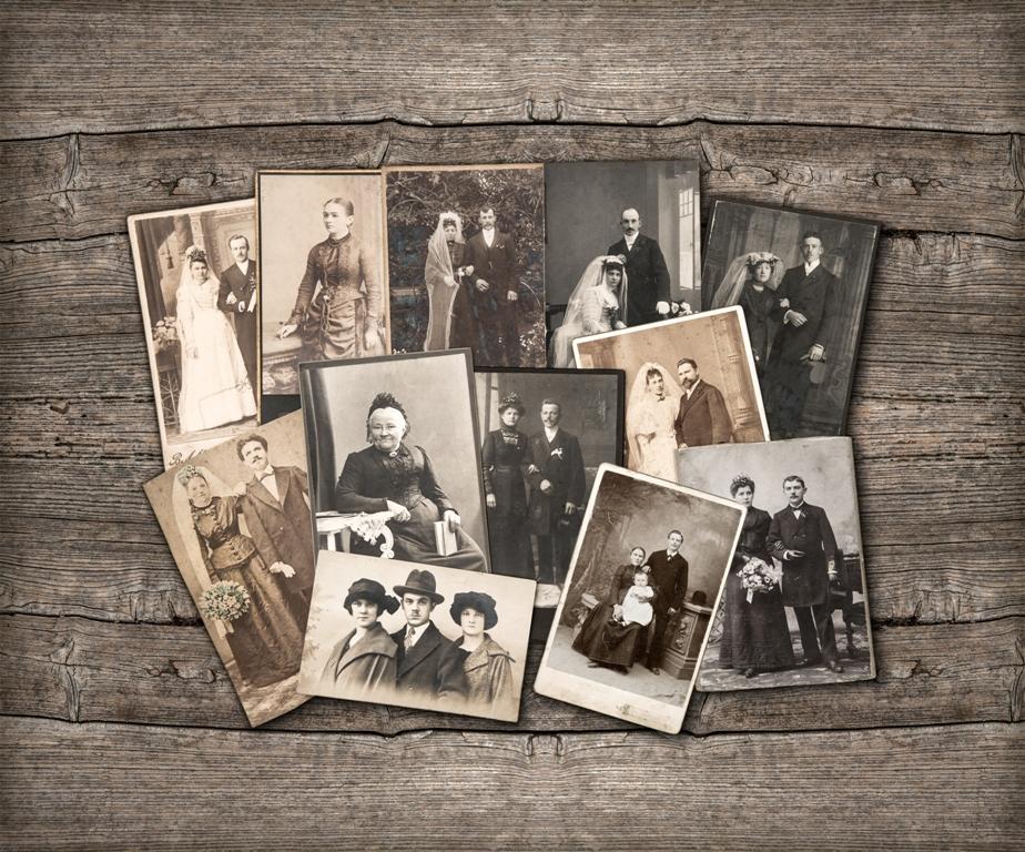 Best Genealogy Websites And Apps 2020