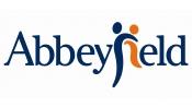 Abbeyfield Canada