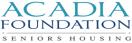 Acadia Foundation