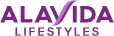 Alavida Lifestyles