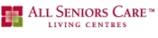 All Senior Care Retirement Residences