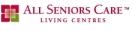 All Senior Care Retirement Residences