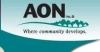 AON Inc