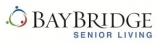 BayBridge Senior Living