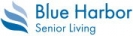 Blue Harbor Senior Living