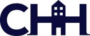 Calgary Heritage Housing