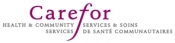 Carefor Health & Community Services
