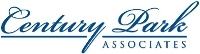 Century Park Associates