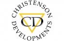 Christenson Developments