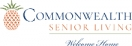 Commonwealth Assisted Living