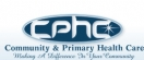 Community & Primary Health Care