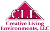 Creative Living Environments