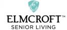 Elmcroft Senior Living Communities