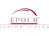 EPOCH Senior Living