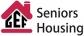 Greater Edmonton Fdn Housing for Seniors