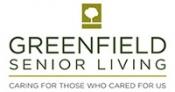 Greenfield Senior Living