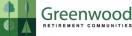 Greenwood Retirement Communities