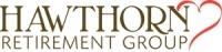 Hawthorn Retirement Group