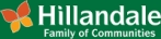 Hillandale Family of Communities