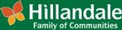 Hillandale Family of Communities