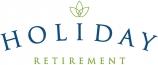Holiday Retirement