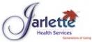 Jarlette Health Services