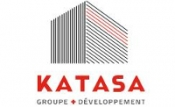 Katasa Group Development