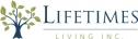 Lifetimes Living Inc.
