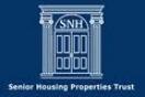 Senior Housing Properties Trust