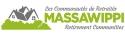 Massawippi Retirement Communities