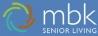 MBK Senior Living