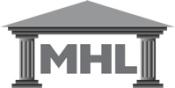 Mundi Holdings Ltd