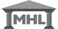 Mundi Holdings Ltd