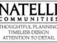 Natelli Communities