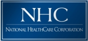 National Healthcare Corporation (NHC)
