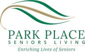 Park Place Seniors Living, Enriching Lives of Seniors