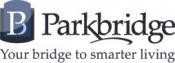 Parkbridge