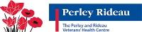 Perley Rideau Veterans Health Ctr