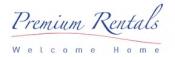 Premium Rentals