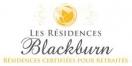 Les Résidences Blackburn